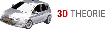3D Theorie